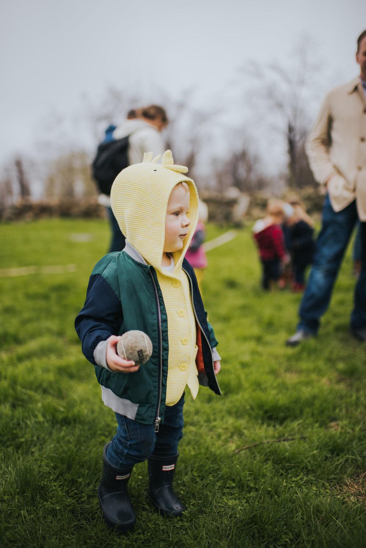 KendraConroyPhotographyRidgefieldCtfamilyphotographer