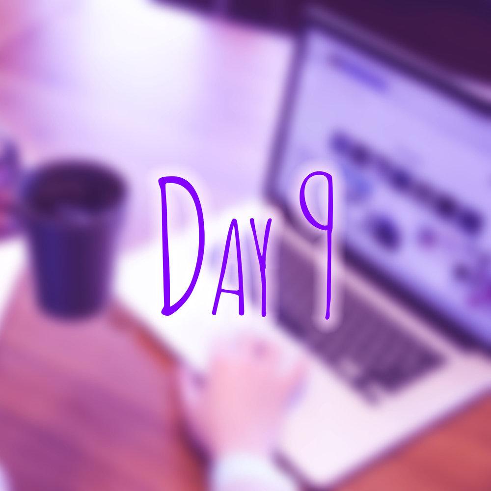 day9b.jpg