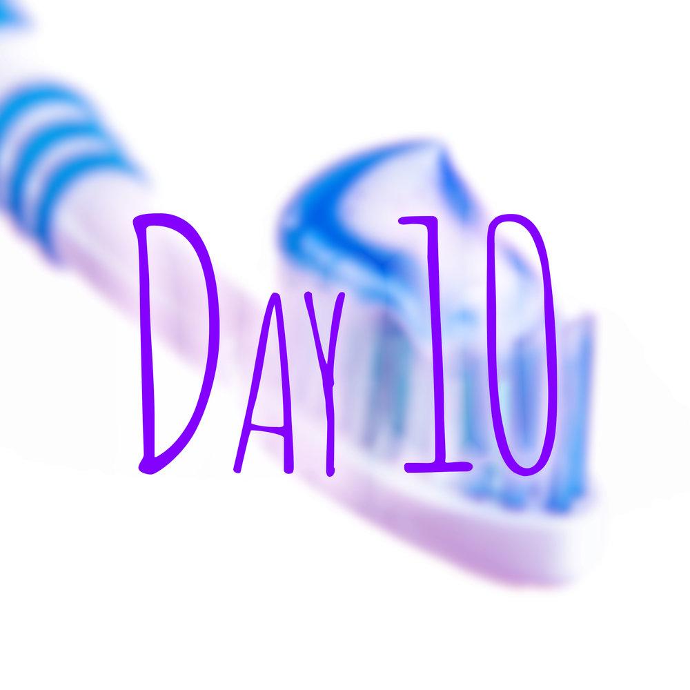 day10b.jpg