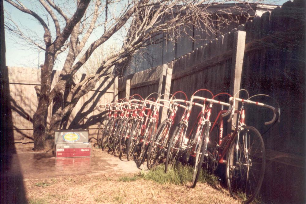 Bikes-austin.jpg