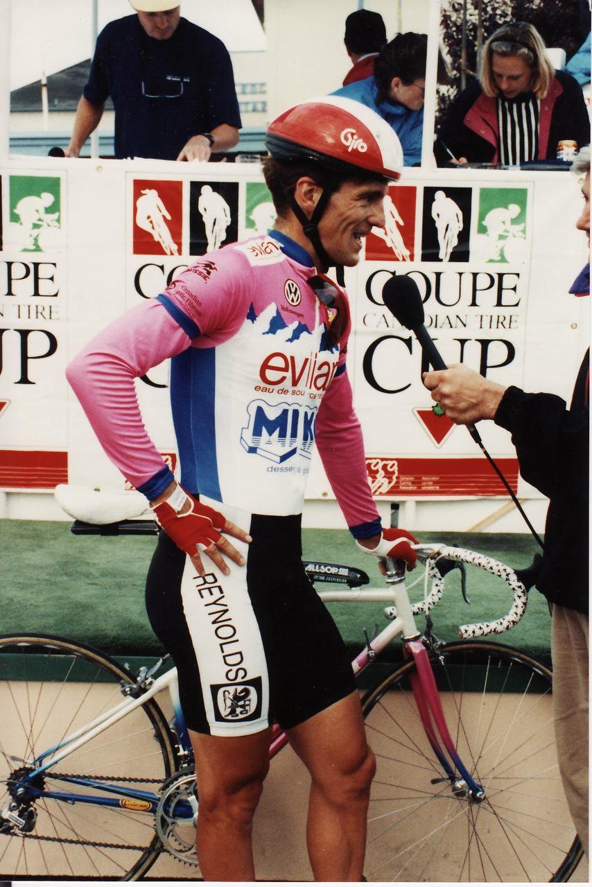 Evian'91 copy.JPG