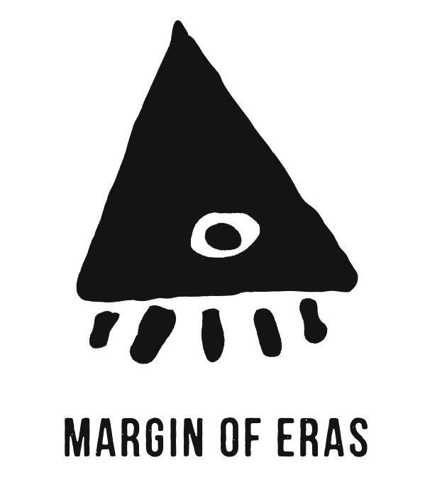 margin-of-eras-blog-1.jpg