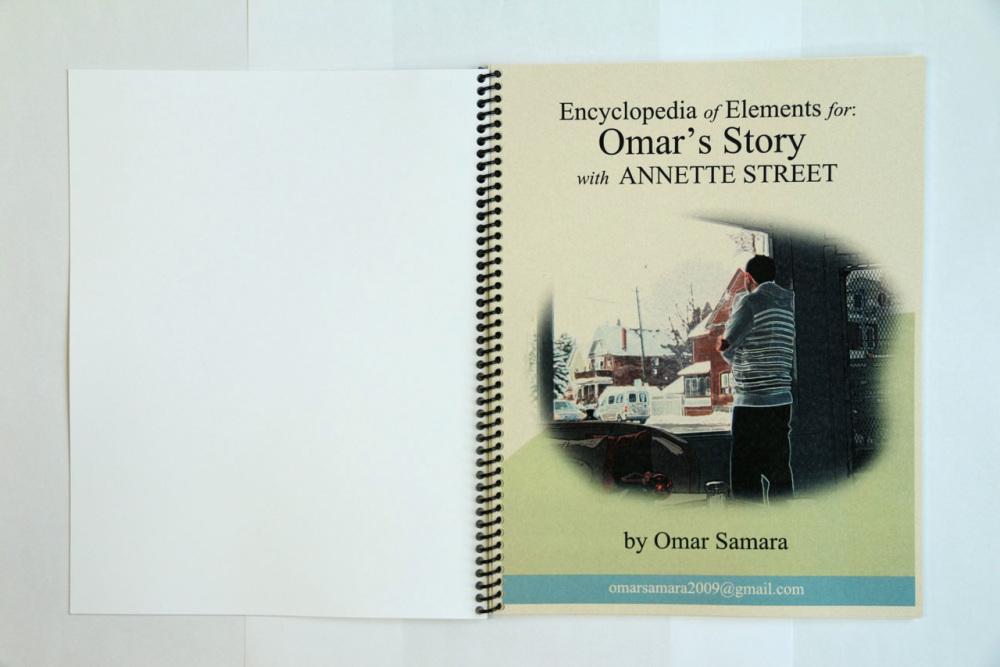 Omar Samara1.jpeg