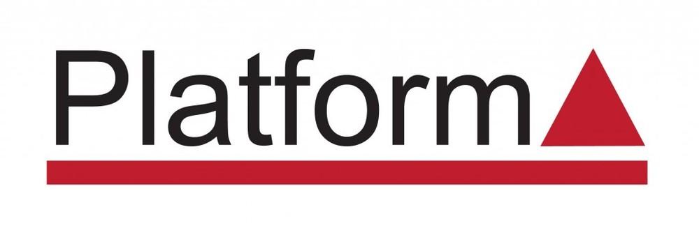 Platform_A_logo1-1024x338.jpg