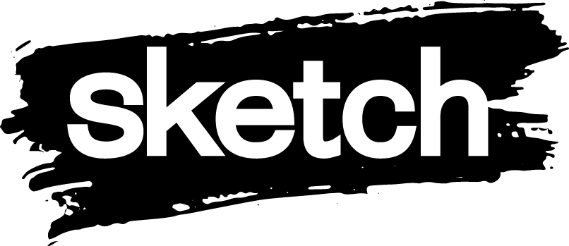 NEW-SKETCH_LOGO.jpg