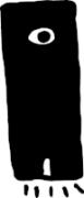 MOE2016_symbol3.jpg