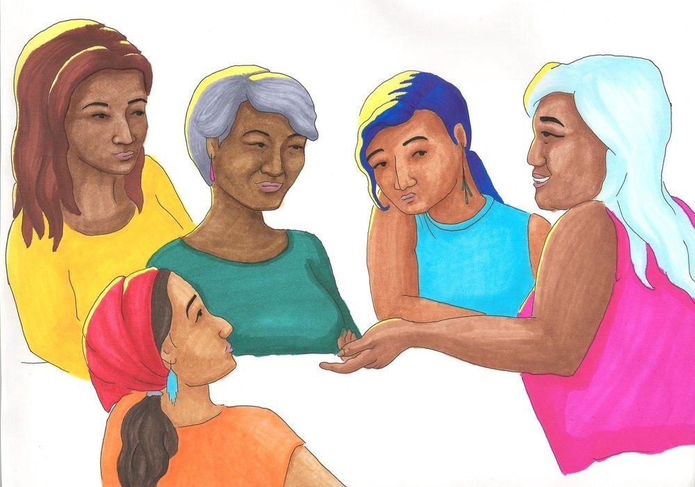 Copy of The first migrant women in Niagara.jpg