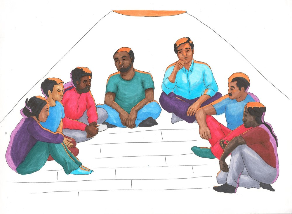 Copy of Clandestine house meetings of migrant workers.jpg