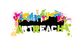 artreach-logo.png