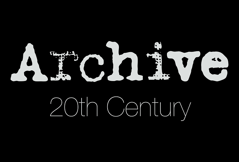 archive_20th_century.jpeg