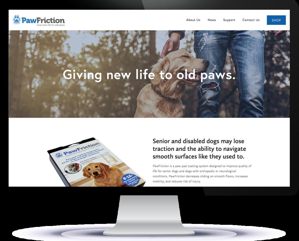 PawFriction desktop.png