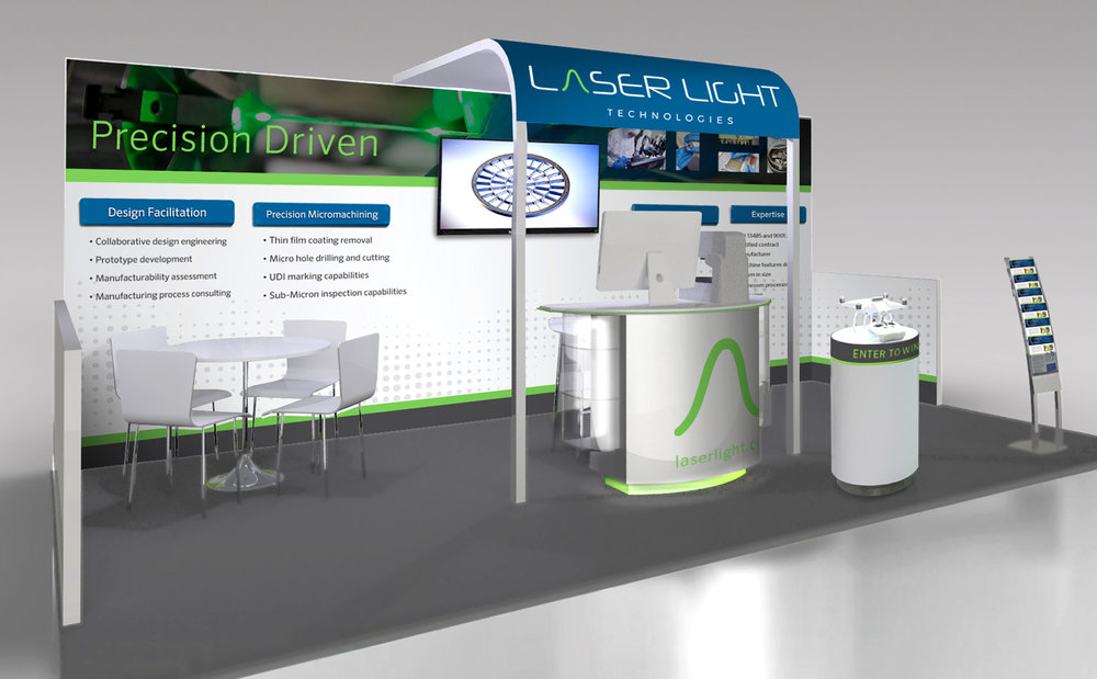 LLT Tradeshow Booth Updated.jpg