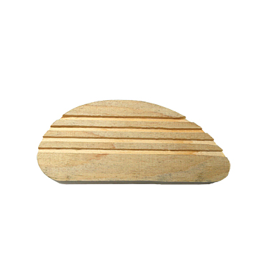 BB-product-wood.png