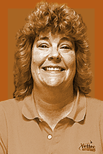 Lynne Myers Southeast Regional Sales Manager lmyers@vettec.com