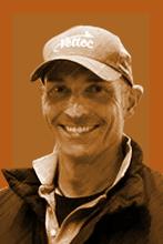 Martin Zimmer – CJF European Regional Sales Manager martin@vettec.net