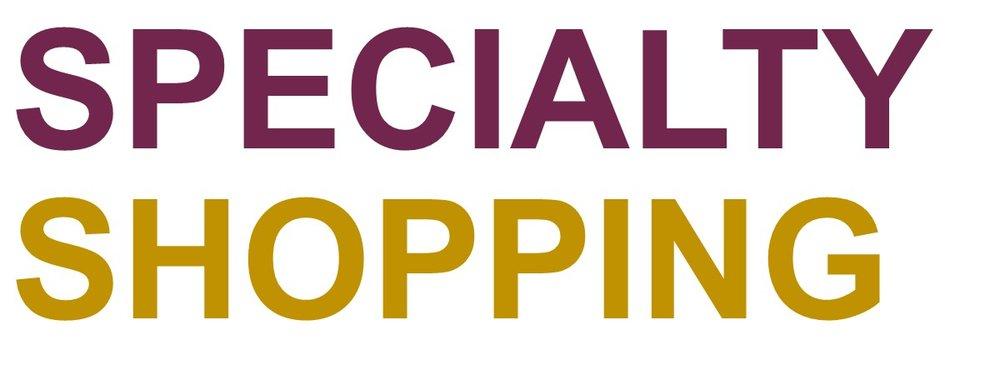 specialty_new.jpg