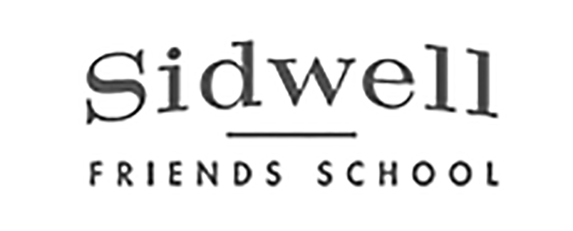 Sidwell-Friends-School-Bookstore_136378_Logo.png