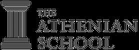 Athenian logo blue copy.png
