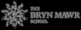 BrynMawr-Logo-Tag-H-Color copy.png