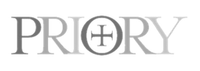 WPS logo.png