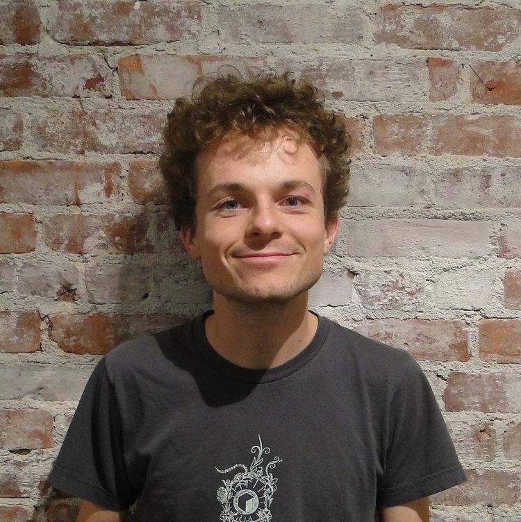 Eli Rose, Engineering Lead