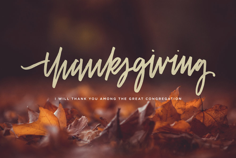 Thanksgiving_WEB.jpg