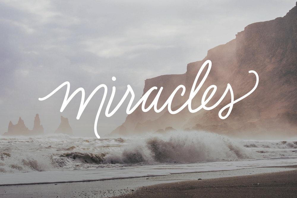 MIracles_web.jpg