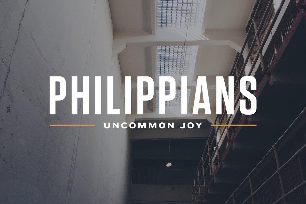 Philippians_WEB.jpg