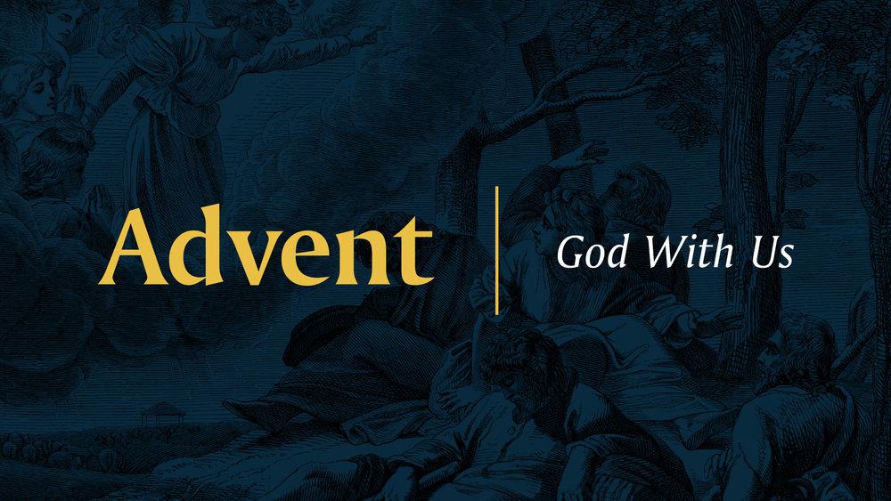 Advent2017_1920x1080_web.jpg