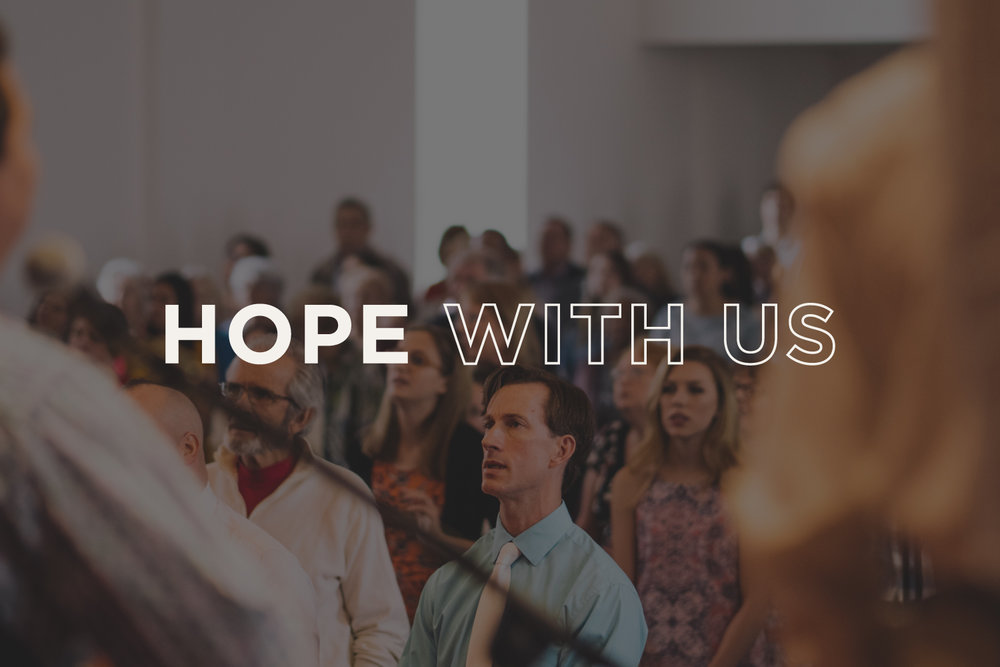 HopeWithUs_WEBSITE.jpg