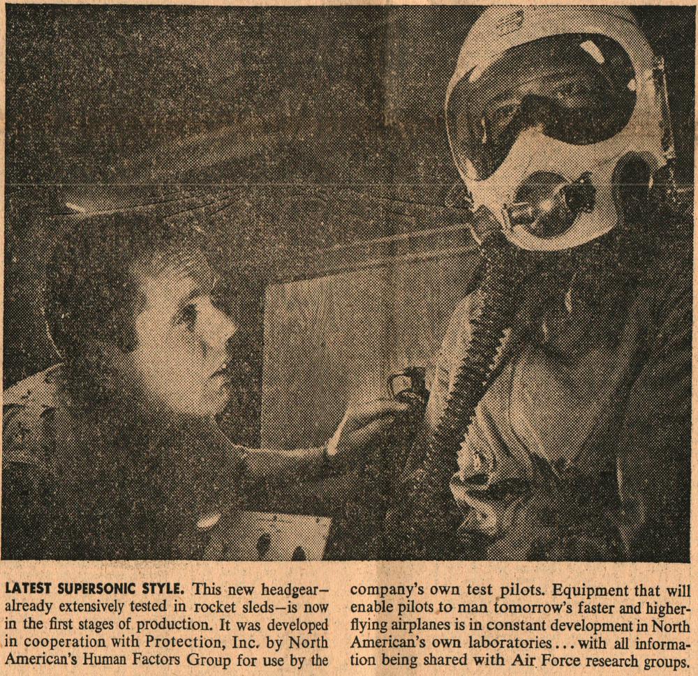 NAA Sabre Pilot a.jpg