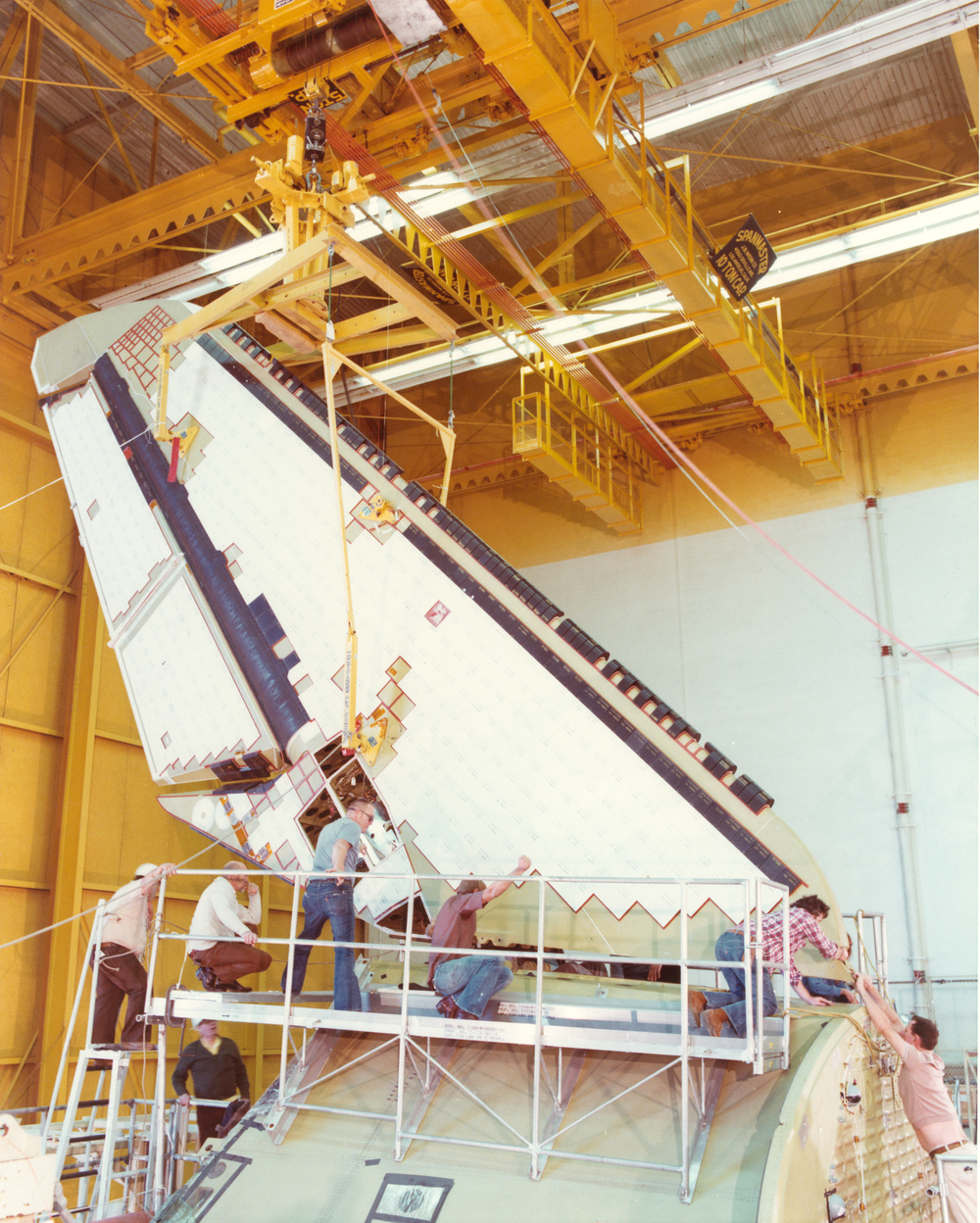 shuttle aft wing work at rockwell.jpg