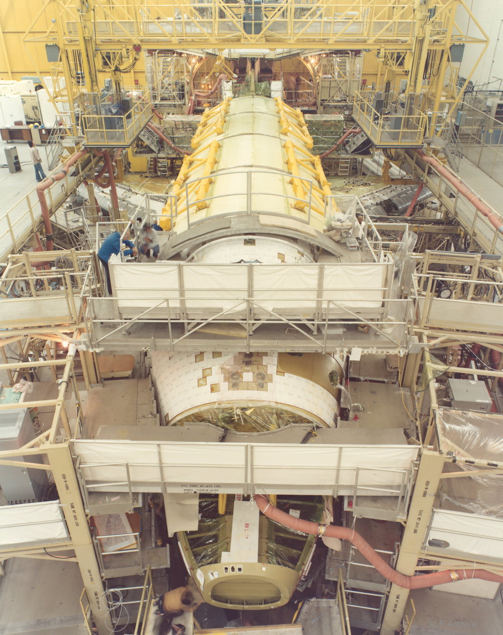 orbiter  under construction.jpg