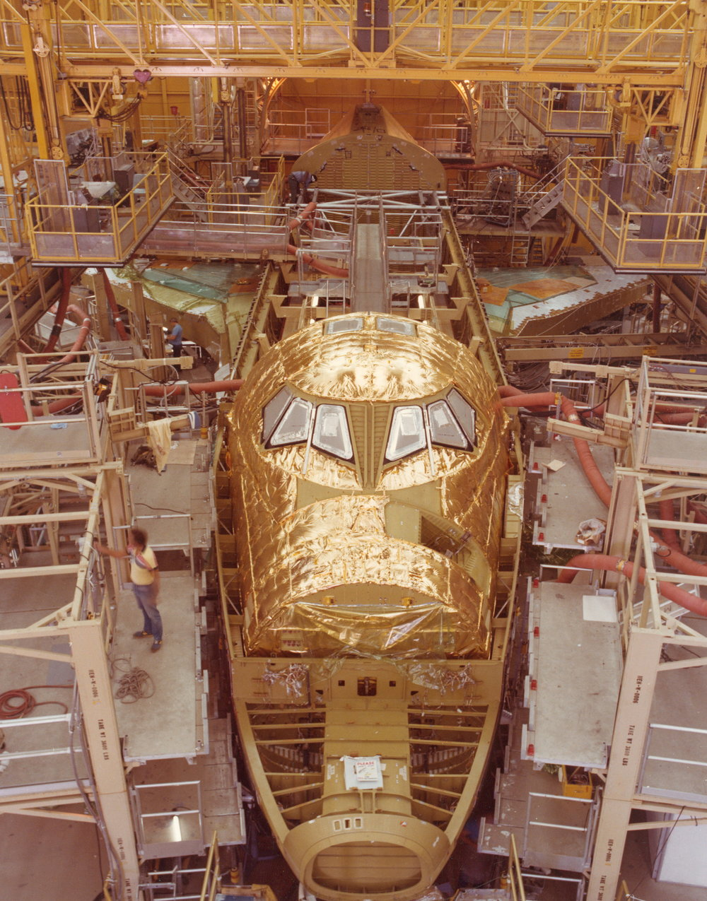 orbiter assembly work at rockwell.jpg