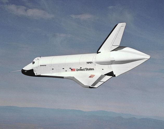space-shuttle-enterprise.jpg
