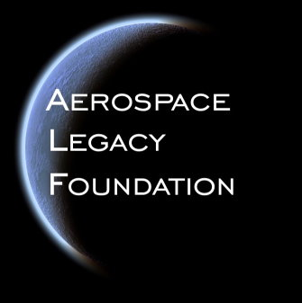 North American Aviation- Rockwell — Aerospace Legacy Foundation