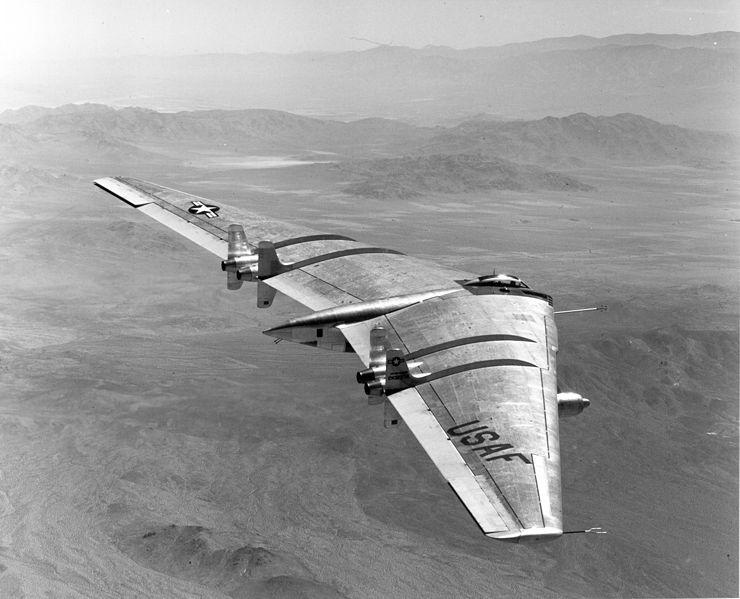 YRB-49A.jpg