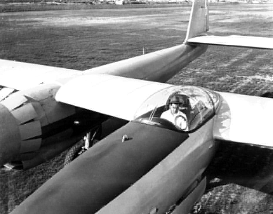 howard hughes after crash howard hughes.jpg