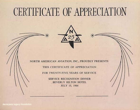 25_01 North American Aviation Service recognition dinner 1964 labeled.jpg