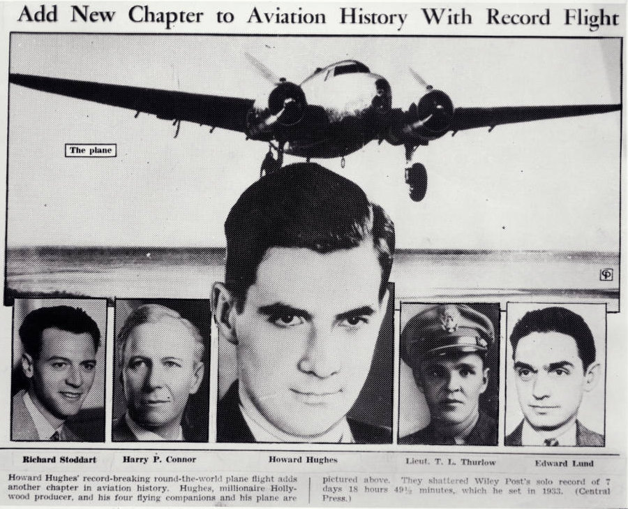 Photograph_of_Howard_Hughes_and_crew_New_York_July_1938.jpg