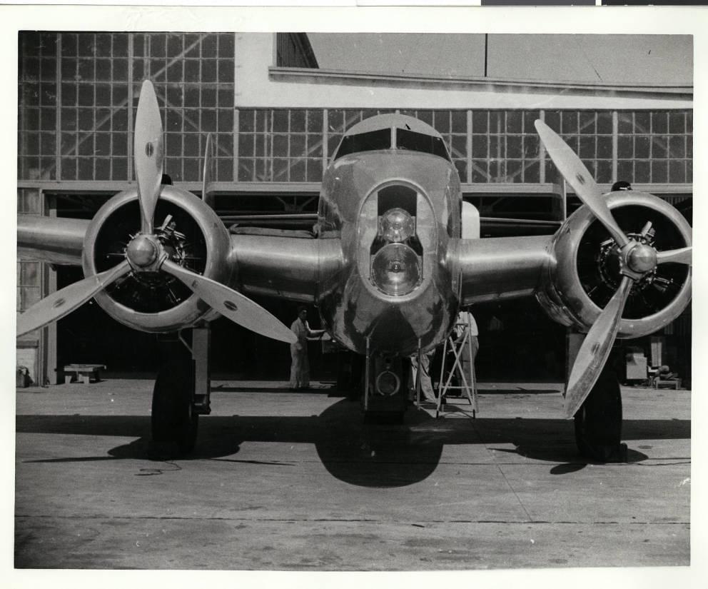 Photograph_of_the_Lockheed_14_Burbank_California_June_1938.jpg