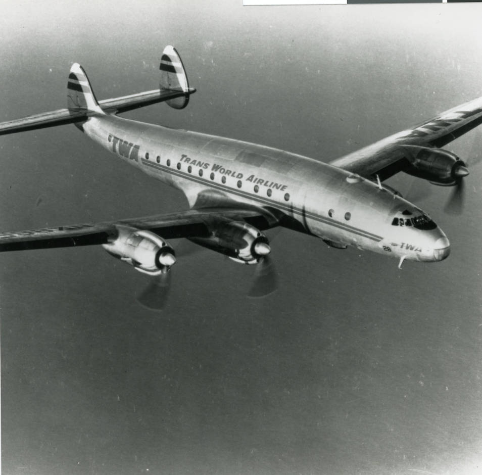 Photograph_of_the_Trans_World_Airline_plane_in_flight_circa_19461956.jpg