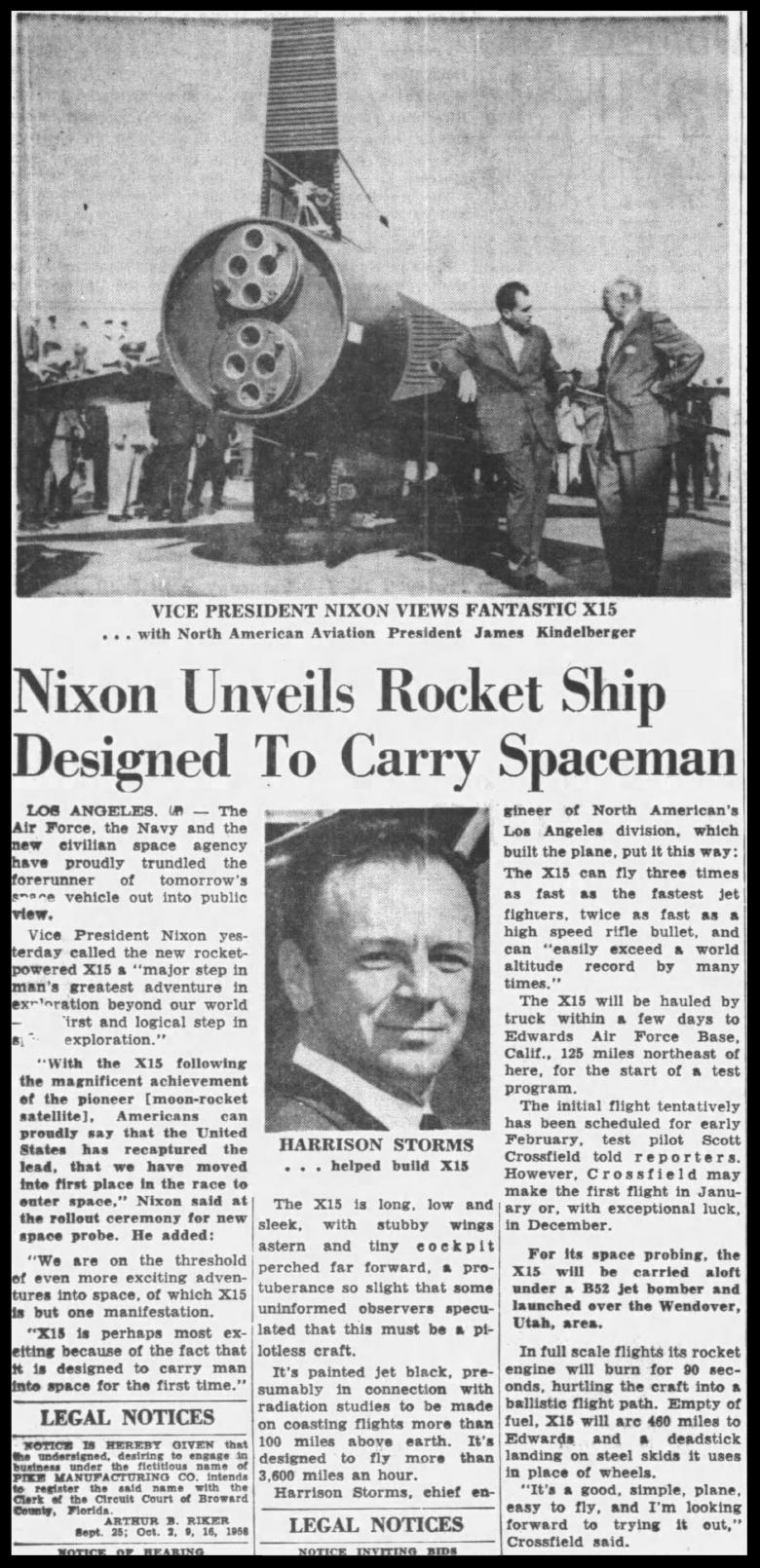 Fort_Lauderdale_News_Thu__Oct_16__1958_.jpg