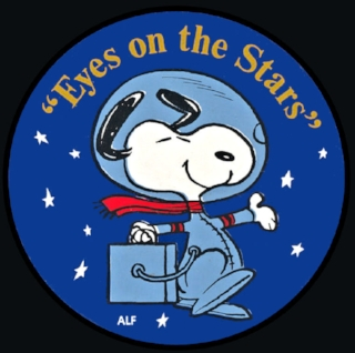 Snoopy fixed.jpg