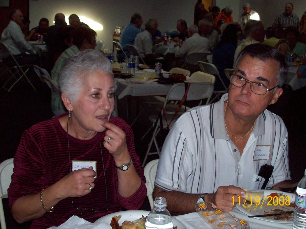alf luncheon 11 19 2008 028.jpg
