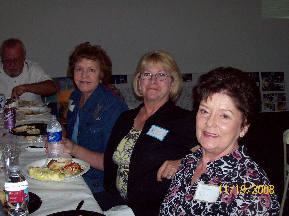 alf luncheon 11 19 2008 032.jpg