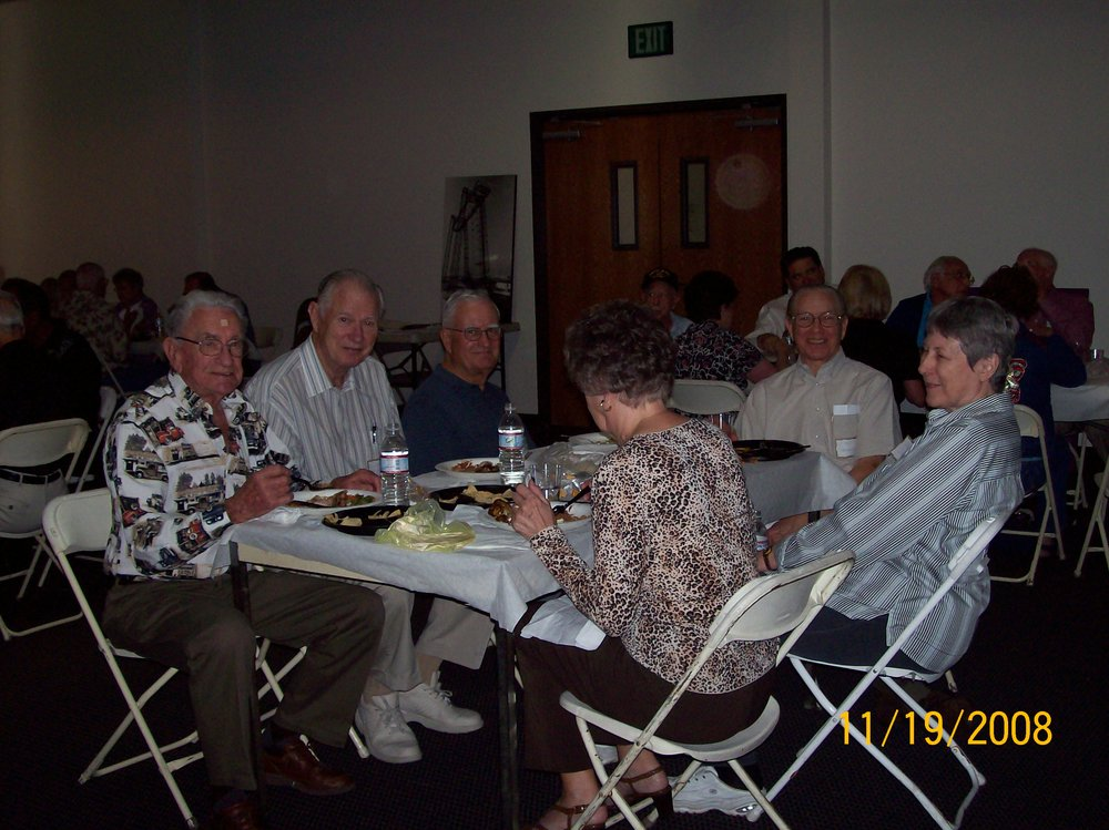 alf luncheon 11 19 2008 042.jpg