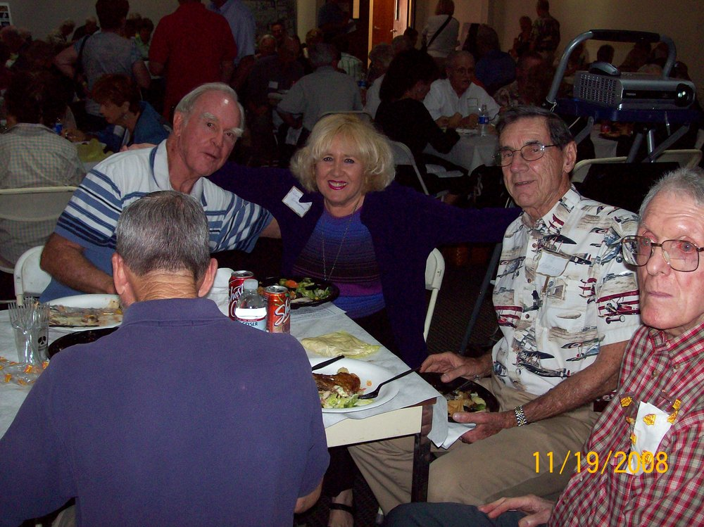 alf luncheon 11 19 2008 044.jpg