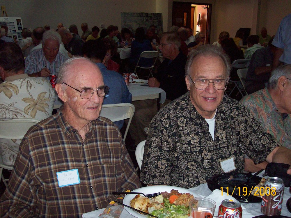 alf luncheon 11 19 2008 052.jpg