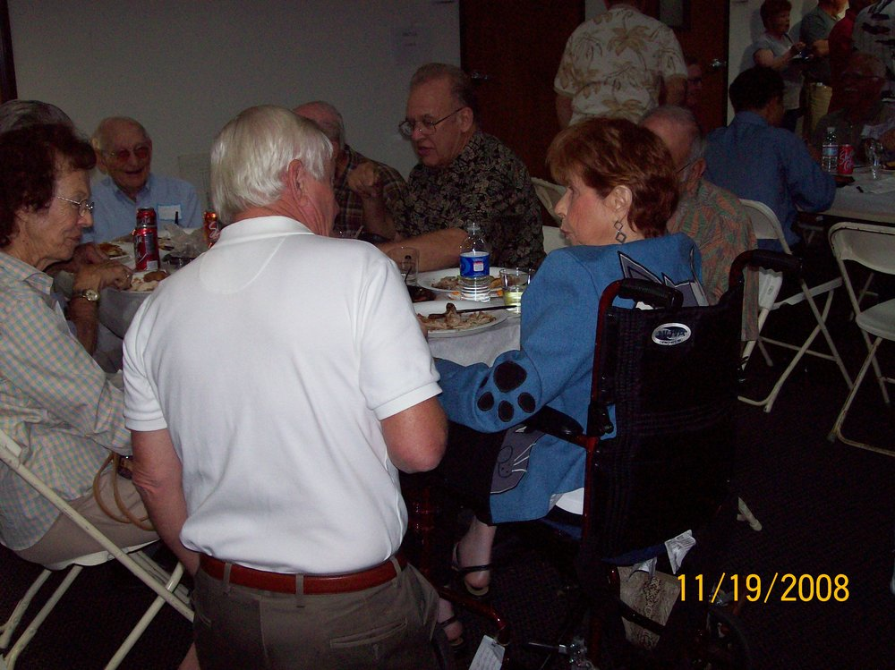 alf luncheon 11 19 2008 053.jpg